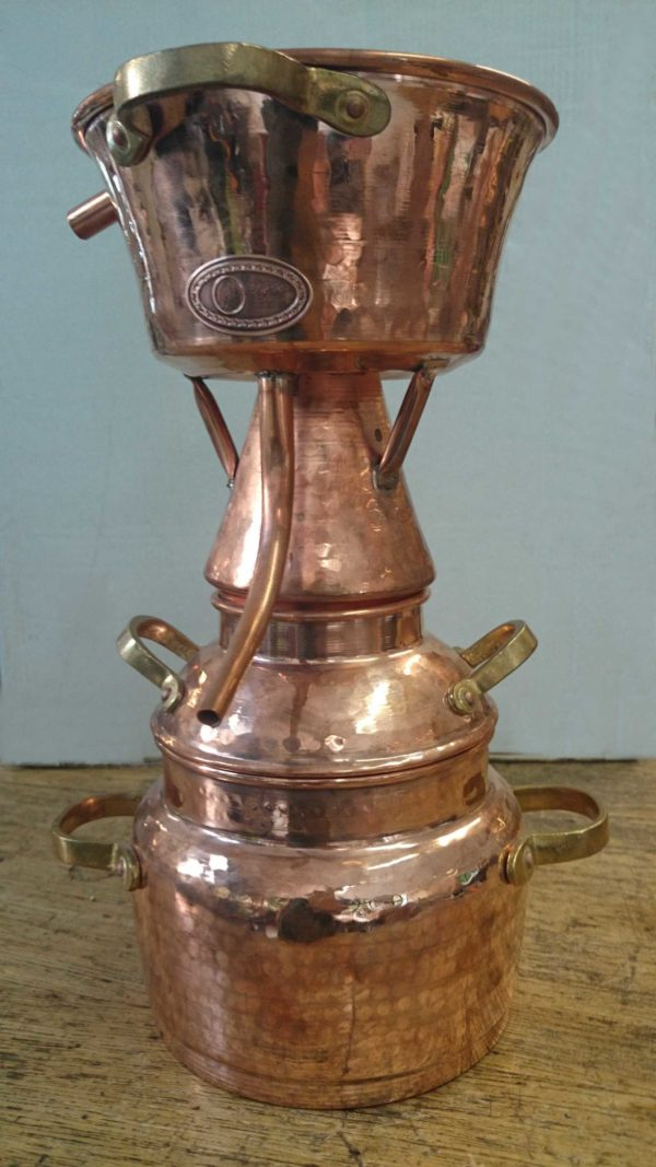 Alquitara 2 lta 600x1067 - Destille