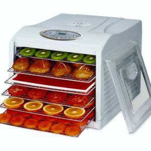 Dörrgerät frutty frei 300x300 - Dörrgerät