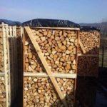 Holzpalette 150x150 - Brennstoffe