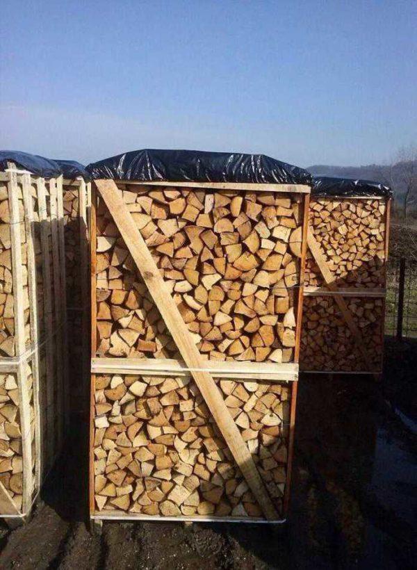 Holzpalette 600x820 - Combustibili