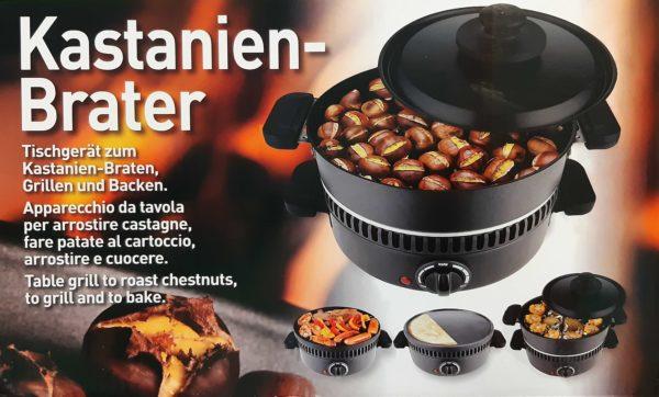 Kastanienbrater 600x362 - Kastanienbrater